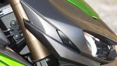 Kawasaki Z1000 2014 - Immagine: 33