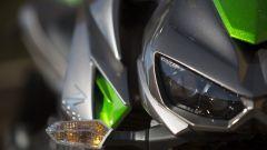 Kawasaki Z1000 2014 - Immagine: 32