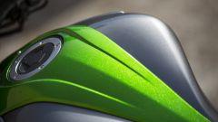 Kawasaki Z1000 2014 - Immagine: 16