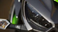 Kawasaki Z1000 2014 - Immagine: 17