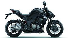 Kawasaki Z1000 2014 - Immagine: 24