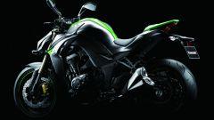 Kawasaki Z1000 2014 - Immagine: 21
