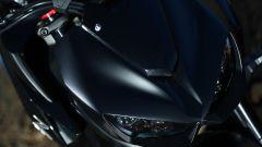 Kawasaki Z1000 2014 - Immagine: 25