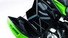 Kawasaki Z1000SX 2014 - Immagine: 26