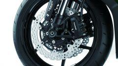 Kawasaki Z1000SX 2014 - Immagine: 14