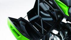 Kawasaki Z1000SX 2014 - Immagine: 34