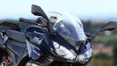 Kawasaki Z1000SX 2014 - Immagine: 40