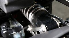 Kawasaki Z1000SX 2014 - Immagine: 31