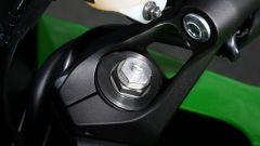 Kawasaki Z1000SX 2014 - Immagine: 30