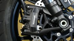 Kawasaki Z1000SX 2014 - Immagine: 5