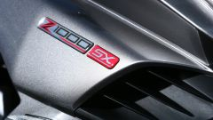 Kawasaki Z1000SX 2014 - Immagine: 21