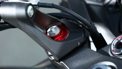 Kawasaki Z1000SX 2014 - Immagine: 20