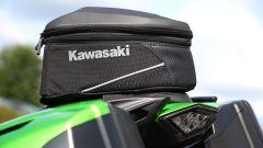 Kawasaki Z1000SX 2014 - Immagine: 24
