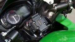 Kawasaki Z1000SX 2014 - Immagine: 4