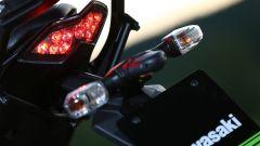 Kawasaki Z1000SX 2014 - Immagine: 25