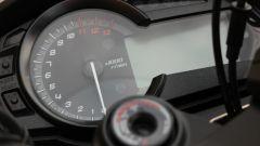 Kawasaki Z1000SX vs Suzuki GSX-S1000F - Immagine: 13
