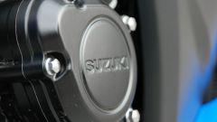 Kawasaki Z1000SX vs Suzuki GSX-S1000F - Immagine: 29