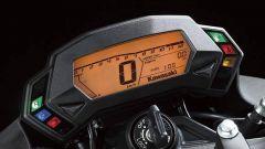 Kawasaki Z250SL - Immagine: 3