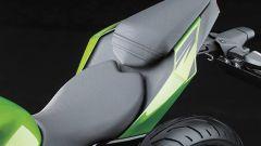 Kawasaki Z250SL - Immagine: 12