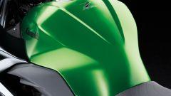 Kawasaki Z250 SL e Z300 - Immagine: 33
