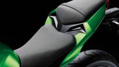 Kawasaki Z250 SL e Z300 - Immagine: 34