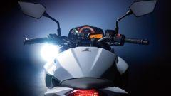 Kawasaki Z250 - Immagine: 13