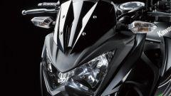 Kawasaki Z250 - Immagine: 5