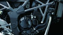 Kawasaki Z250SL 2015 - Immagine: 16