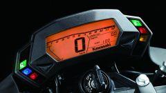 Kawasaki Z250SL 2015 - Immagine: 3