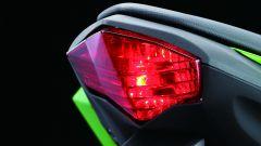 Kawasaki Z250SL 2015 - Immagine: 5