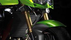 Kawasaki Z750R - Immagine: 72