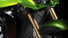 Kawasaki Z750R - Immagine: 56