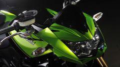 Kawasaki Z750R - Immagine: 55