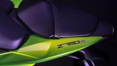 Kawasaki Z750R - Immagine: 53
