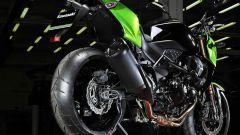 Kawasaki Z750R - Immagine: 50