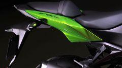Kawasaki Z750R - Immagine: 48