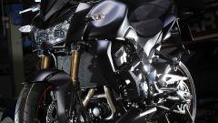 Kawasaki Z750R - Immagine: 46