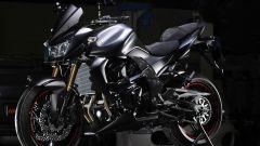 Kawasaki Z750R - Immagine: 45