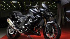 Kawasaki Z750R - Immagine: 59