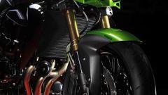 Kawasaki Z750R - Immagine: 70