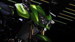 Kawasaki Z750R - Immagine: 69