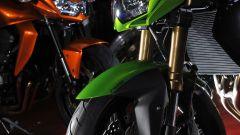 Kawasaki Z750R - Immagine: 67