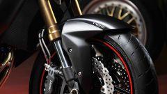 Kawasaki Z750R - Immagine: 66