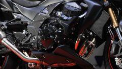 Kawasaki Z750R - Immagine: 65
