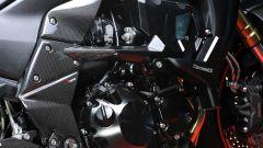 Kawasaki Z750R - Immagine: 64