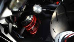 Kawasaki Z750R - Immagine: 43