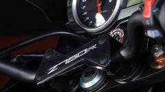 Kawasaki Z750R - Immagine: 26