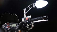 Kawasaki Z750R - Immagine: 24
