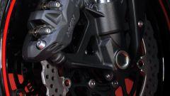 Kawasaki Z750R - Immagine: 22