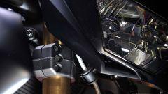 Kawasaki Z750R - Immagine: 20